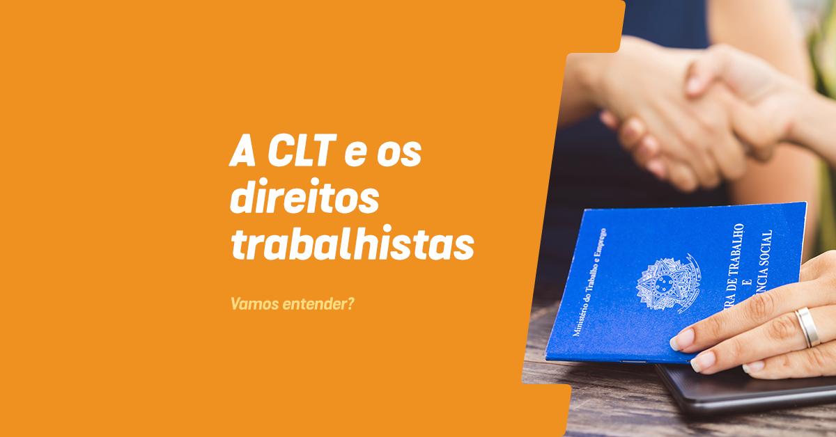 A CLT (Consolidação de Leis de Trabalho) foi criada pelo presidente Getúlio Vargas em 1º de maio de 1943. Essa conquista foi um grande marco para a legislação trabalhista no Brasil, garantindo direitos e regulamentando condições de trabalho em todo o país.
